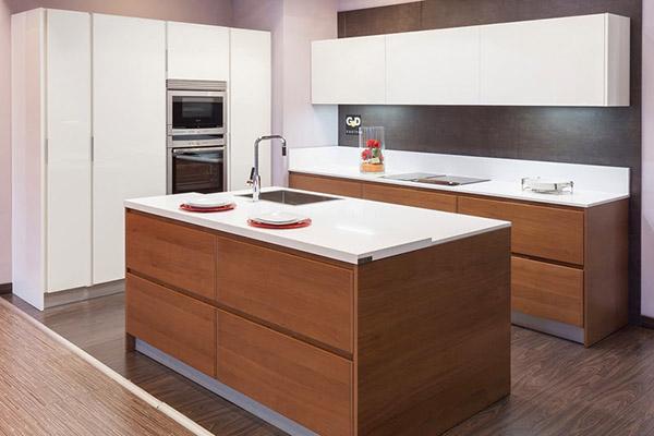 Muebles Cocina  RenuevaHogar
