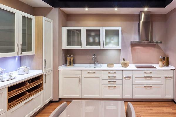 Muebles de cocina marca reno ideas interesantes para dise ar los ltimos muebles - Marcas muebles de cocina ...